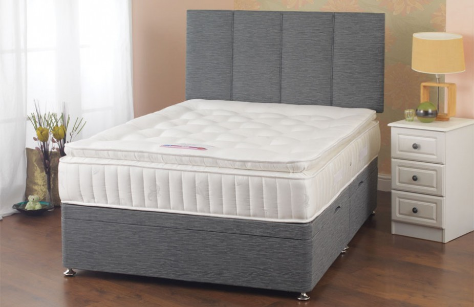 Special offers bedrooms and beds for Divan bed offers