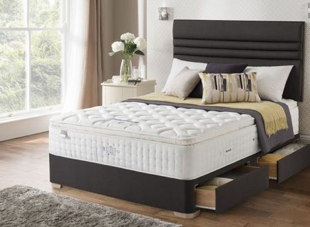 Bedrooms and beds furniture northern ireland for Furniture n ireland