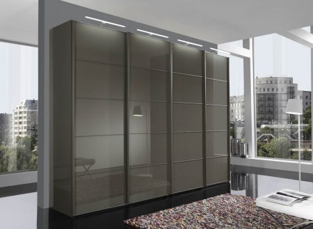 Sliding Wardrobes Bedrooms And Beds