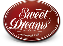 sweet-dreams-logo
