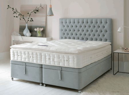 Bedrooms and beds furniture northern ireland for Beds january sales